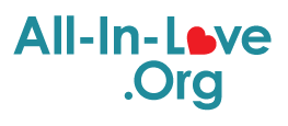 All-In-Love.Org